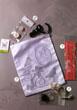 Аксессуары для нижнего белья (мешочек для стирки)